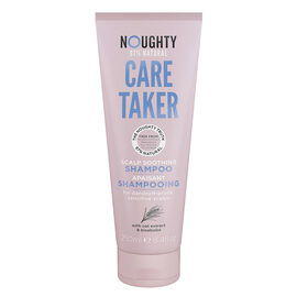 Noughty 97% Natural Care Taker Shampoo - Scalp Soothing - 250ml