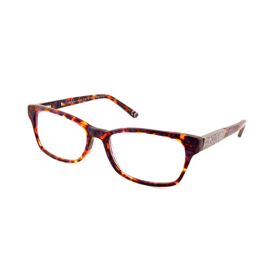 Foster Grant Lisa Reading Glasses - Tortoiseshell - 3.25