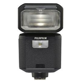 Fujifilm EF-X500 TTL Flash - Black - 600017278