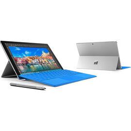 Microsoft Surface Pro 4 I5 128GB 12.3inch - Silver - CR5-00001