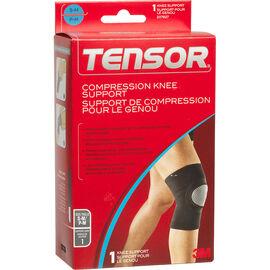 Tensor Elasto-Preene Knee Support - Small/Medium