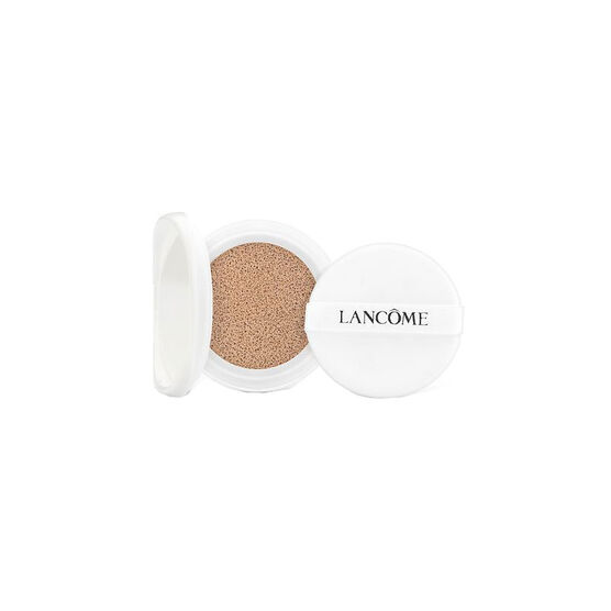 Lancome Miracle Cushion All-in-One Liquid Compact Foundation Refills - 010 Beige Albatre