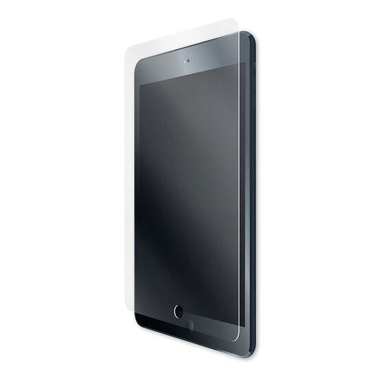Logiix Phantom Glass HD Screen Protector for iPad Mini 4 - LGX-12107