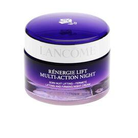 Lancome Renergie Lift Multi-Action Night Cream - 75ml