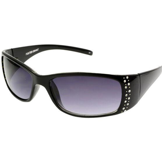 Foster Grant Fashion Sunglasses - 10200778-11