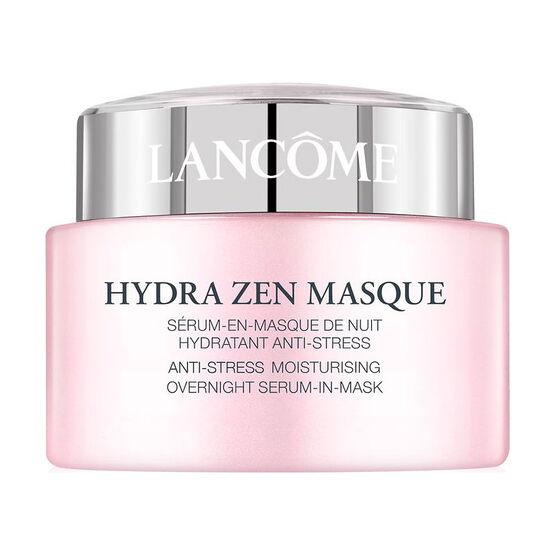 Lancome Hydra Zen Anti-Stress Overnight Serum-in-Mask - 75ml