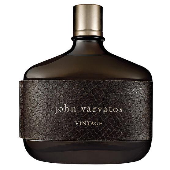 John Varvatos Vintage  Eau de Toilette - 125ml