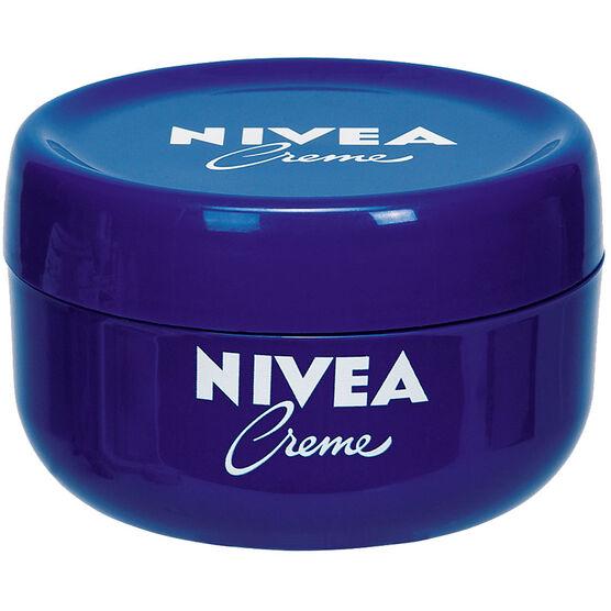 Nivea Creme - 25ml