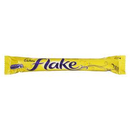 Cadbury Flake Bar - 32g