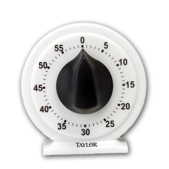 Taylor Mechanical Timer - 60 min - 5831