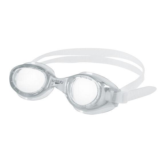 Speedo Hydrospex Classic Goggles - 87PP018 - Assorted