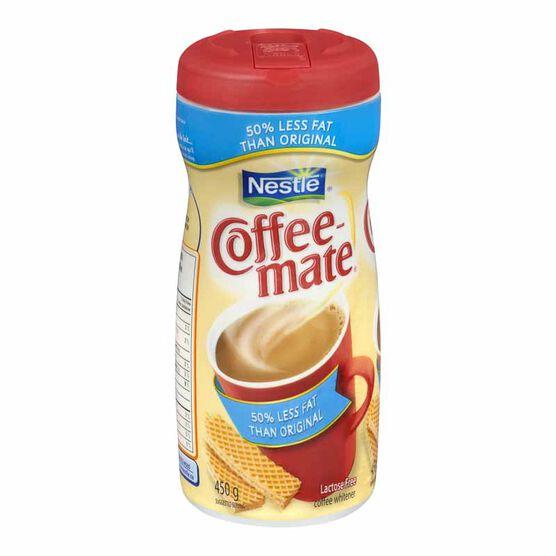 Nestle Carnation Coffee-Mate Light - 450g