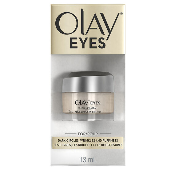 Olay Eyes Ultimate Eye Cream - 13ml