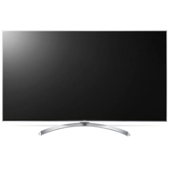 LG 65-in 4K Super UHD Smart TV with webOS 3.5 - 65SJ8000