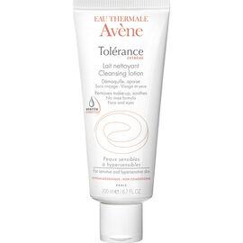 Avene Tolerance Extreme Cleansing Lotion - 200ml