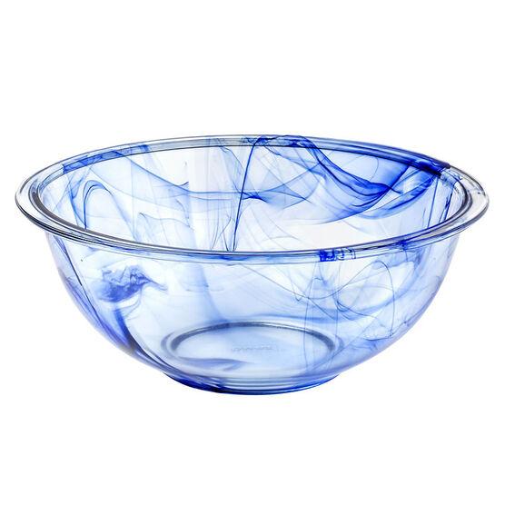 Pyrex mixing bowl - 2.5qt