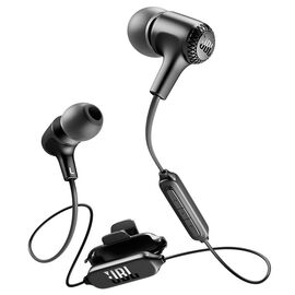 JBL E25BT Wireless In-Ear Headphones