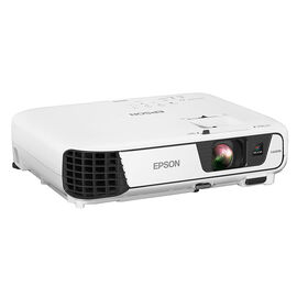Epson EX3240 SVGA 3LCD Projector - V11H719020-F