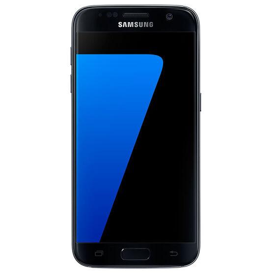 Telus Samsung Galaxy S7 edge