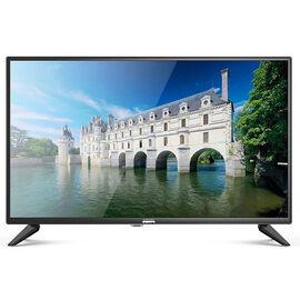 Technicolor 32-in LED/LCD TV - TR3203