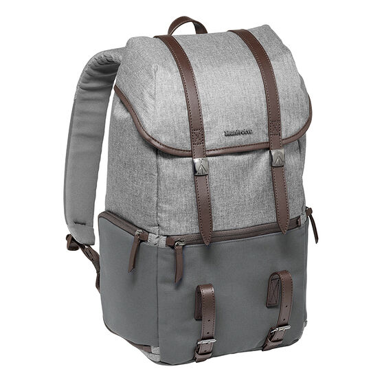 Manfrotto Windsor Backpack - MBLF-WN-BP