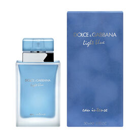 Dolce&Gabbana Light Blue Eau Intense Eau de Parfum - 50ml