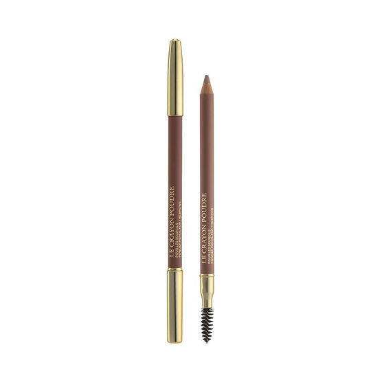 Lancome Le Crayon Poudre Powder Brow Pencil - Natural Blonde