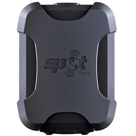 SPOT Trace Satellite Tracker - Black - TRACE01