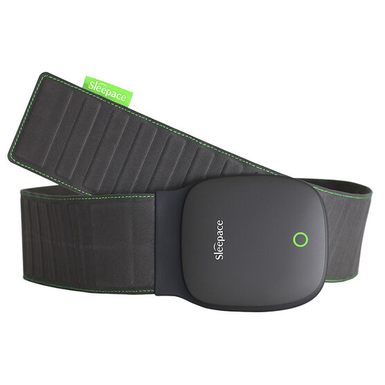 Sleepace Rest On Smart Sleep Monitor - Z200