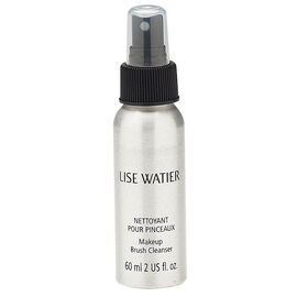 Lise Watier Brush Cleanser - 60ml