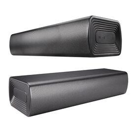 LG 320W Sound Flex Soundbar - SJ7