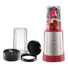 Chefman Ultimate Blender