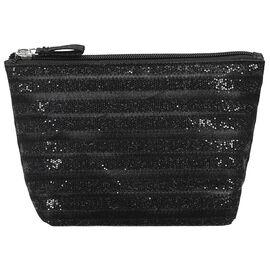 Modella Purse Kit - Striped Glitter - 65E25173YLDC