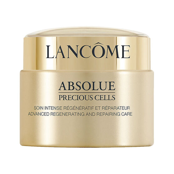 Lancome Absolue Precious Cells Nutritive Oil - 30ml