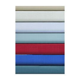 Designer Workshop Pillow Cases - Standard - Assorted