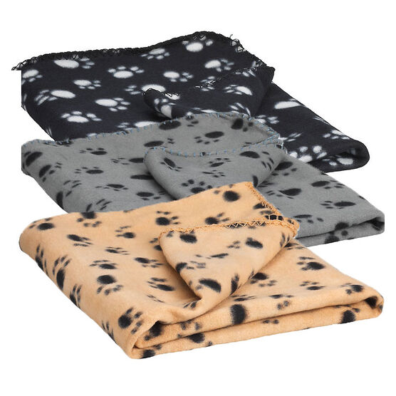 London Drugs Pet Blanket - Assorted Colours