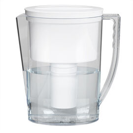 Brita Slim Pitcher - 1.2L (5 cup)
