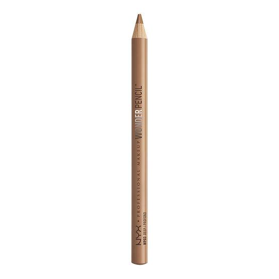 NYX Professional Makeup Wonder Pencil - Deep