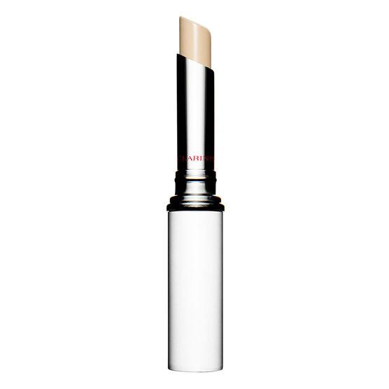 Clarins Concealer Stick - Light Beige