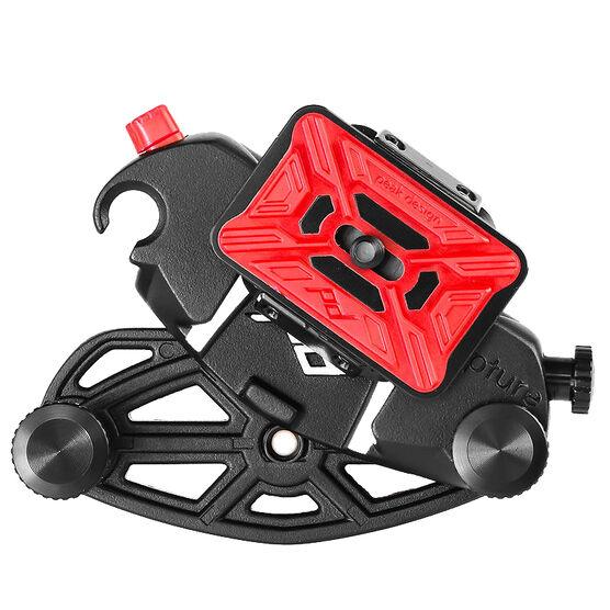 Peak Design Capture Pro Camera Clip - CP-2