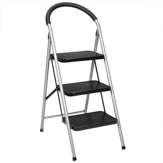 London Drugs Folding Ladder - 3 Step