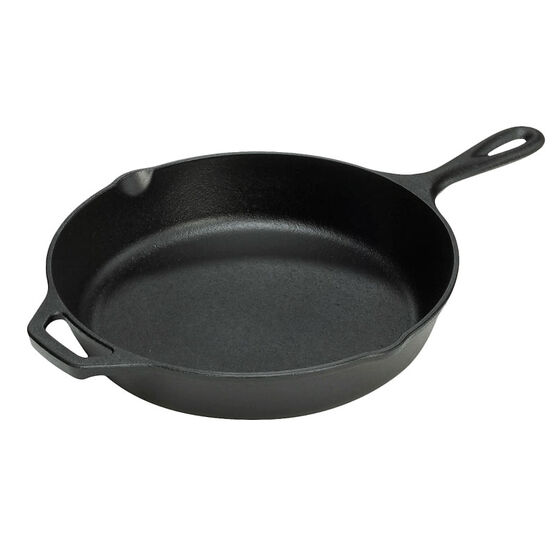 Lodge Logic Skillet - 10.25 inches