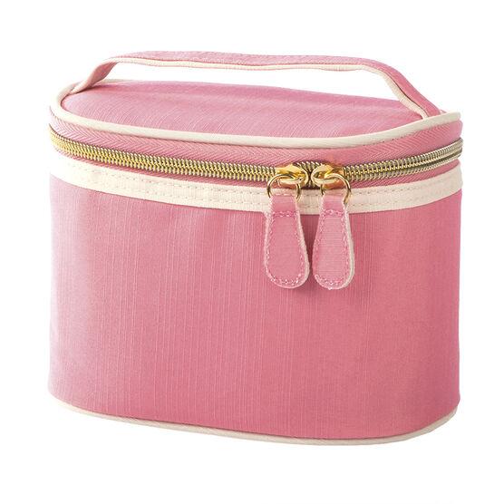 Modella In the Pink Mini Case - A000252LDC