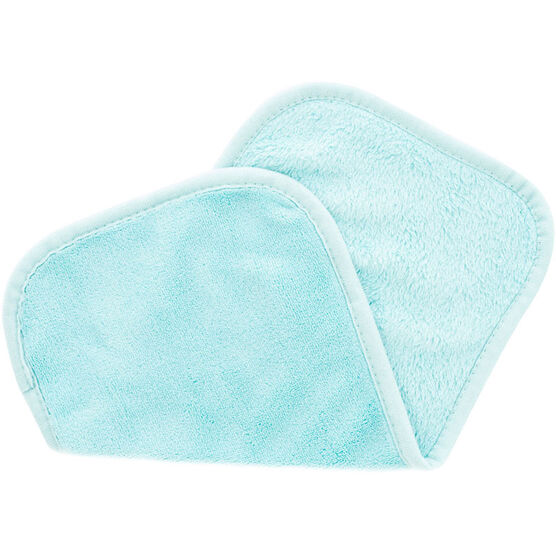 Erase Your Face Cloth - Assorted