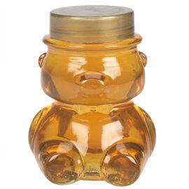 Labonte Pure & Natural Honey - 100g