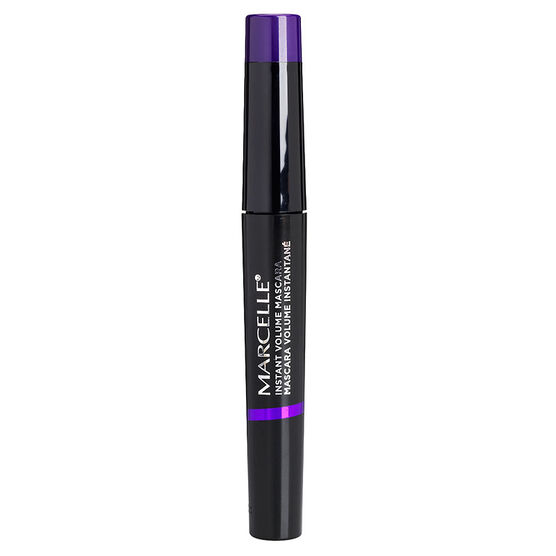 Marcelle Twist Push-Up Mascara - Black