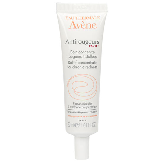 Avene Antirougeurs Plus - 30ml