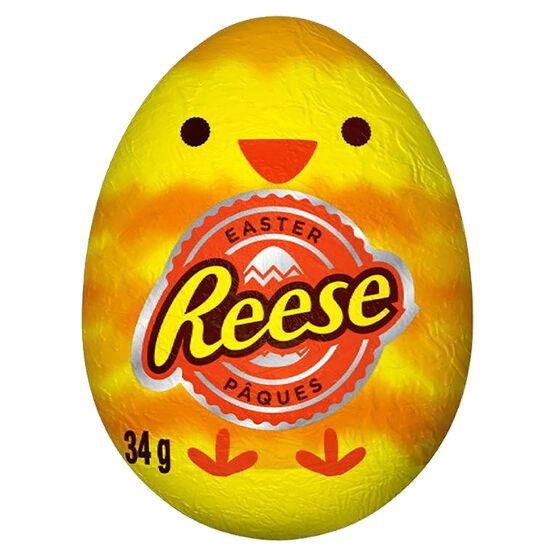 Reese Easter Egg - 34g