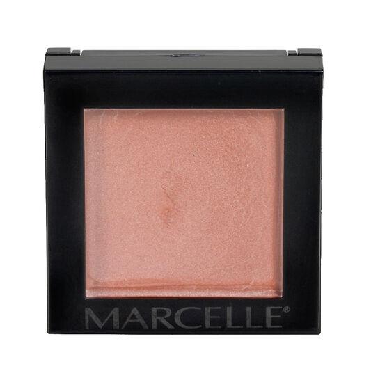 Marcelle Cream Blush - Heatherwood