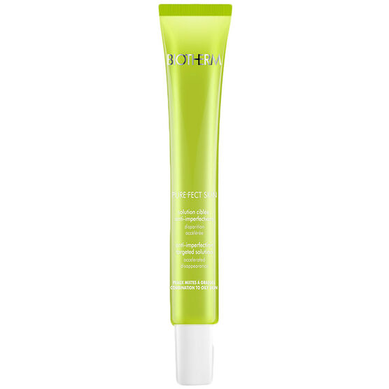 Biotherm Pure.Fect Skin Targeted Solution - 15ml